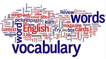 写给以后 - 有用的英文短句习语 - abcxyz123.com