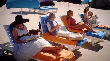 写给以后 - 加勒比海迷案 - abcxyz123.com