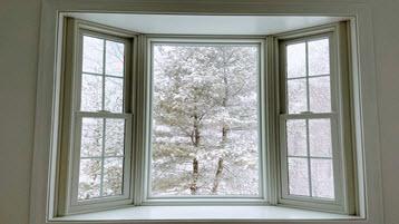 写给以后 - 大雪 - abcxyz123.com