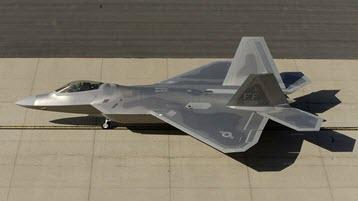 人在旅途 - 空军基地 - abcxyz123.com