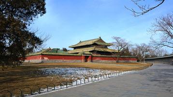 一起旅行 - 北京的天 - abcxyz123.com