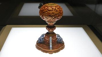 一起旅行 - 国家博物馆(一) - abcxyz123.com