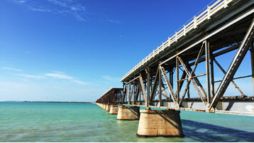 一起旅行 - Bahia Honda State Park - abcxyz123.com