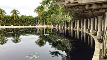 一起旅行 - Holocaust Memorial Miami Beach - abcxyz123.com