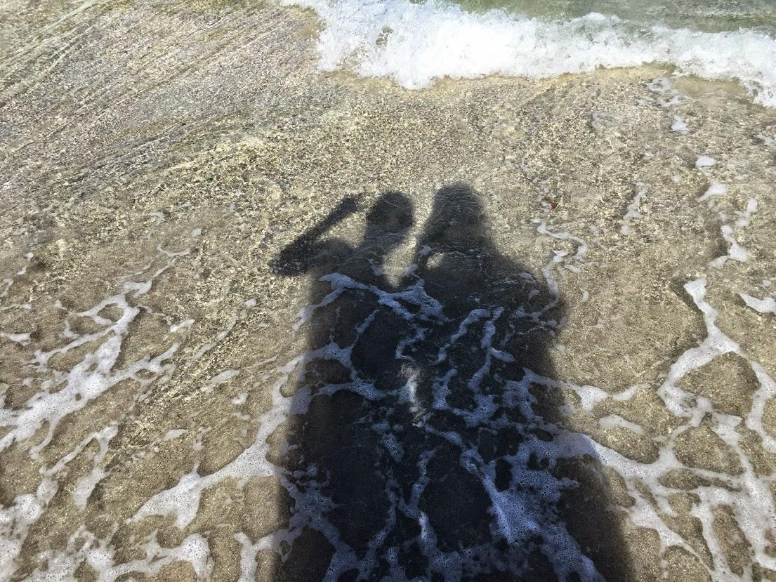 一起旅行 之 迈阿密海滩 - abcxyz123.com