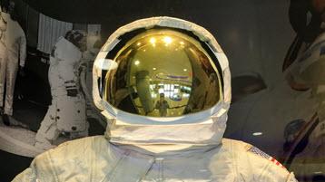 一起旅行 - NASA宇航局 - abcxyz123.com