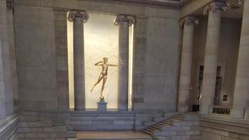 一起旅行 - 费城博物馆 - abcxyz123.com