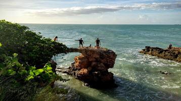 人在旅途 - 波多黎各 - abcxyz123.com