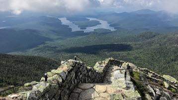 人在旅途 - 周末登山 - abcxyz123.com