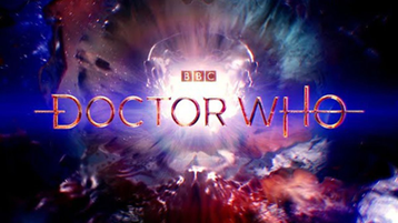 影视英语 - Doctor Who - abcxyz123.com
