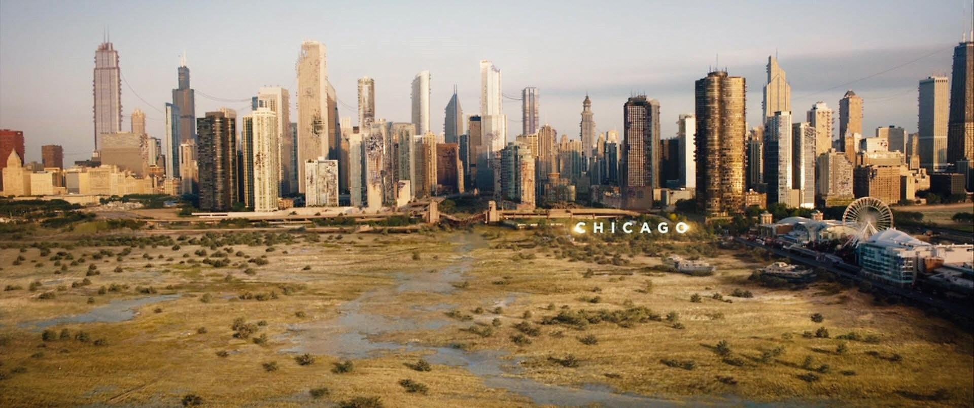 影视英语 - Divergent - abcxyz123.com