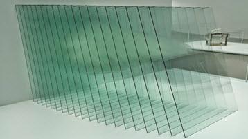 我唱的歌 - 玻璃心 - abcxyz123.com
