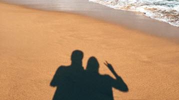 我唱的歌 - 对你的爱永远多一点 - abcxyz123.com
